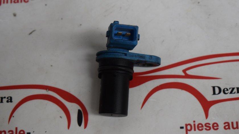 Senzor ax cu came ford focus S107542001
