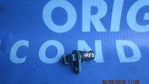 Senzor ax cu came Ford Ka 1.3i;YS6A12K073