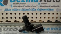 Senzor ax cu came Ford Transit Connect, 1S4F-12...