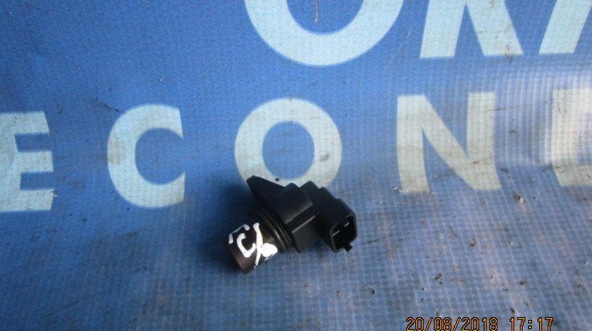 Senzor ax cu came Mercedes C220 CL 203 2.2cdi; A0031539728