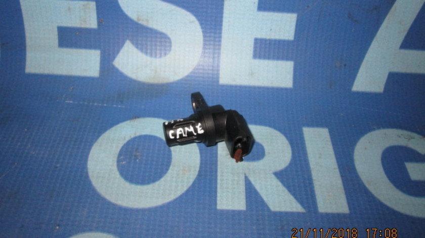 Senzor ax cu came Mercedes M420 W164;  0232103050