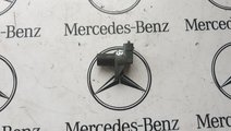 Senzor ax cu came Mercedes Ml 320 W164 cod A003153...