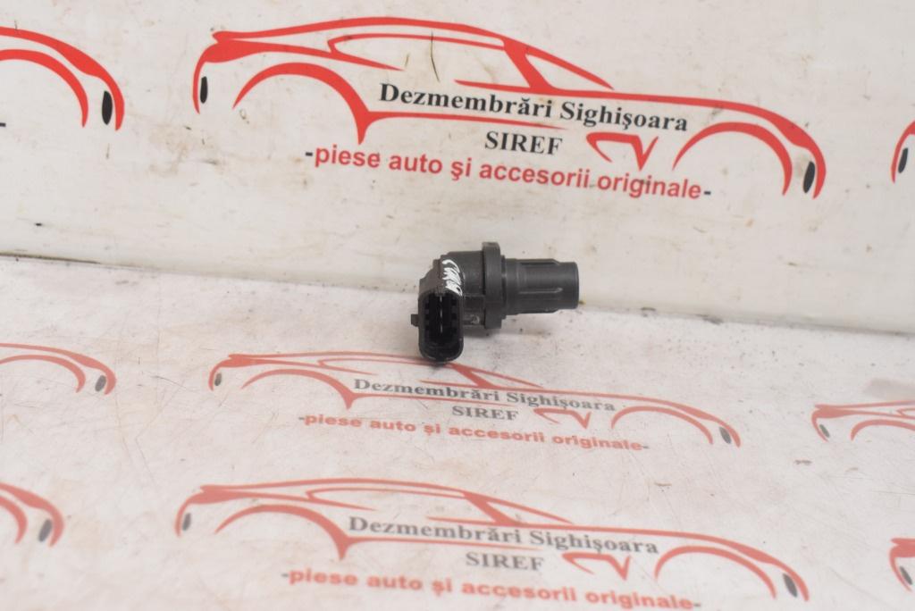 Senzor ax cu came Opel Corsa D 0232103067 568