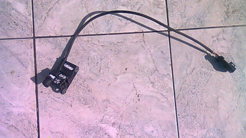 Senzor ax cu came Opel Vectra B 1.6i 16v 1
