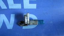 Senzor ax cu came Peugeot 206 1.4hdi ; 9637499180