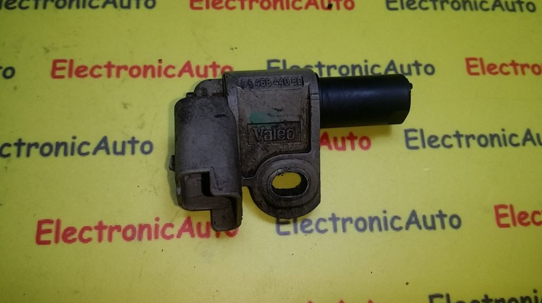Senzor ax cu came Peugeot 307 9645844080, 96 458 440 80