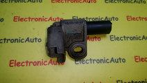 Senzor ax cu came Peugeot 307 9645844080, 96 458 4...