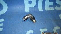 Senzor ax cu came Porsche Cayenne 3.2vr6; 06A90516...