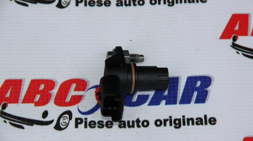 Senzor ax cu came Renault Laguna 2 1.5 DCI cod: 8200454170 model 2005