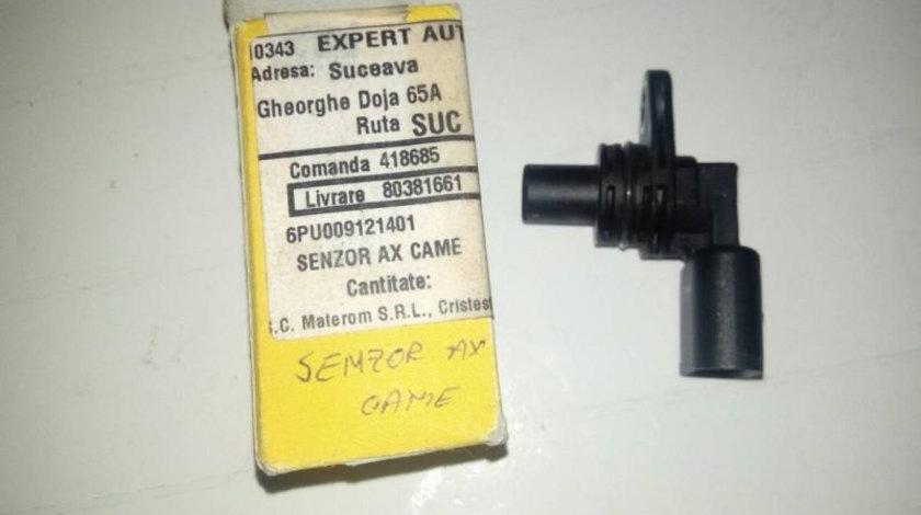 Senzor ax cu came Seat Toledo I (1991-1999)[1L]
