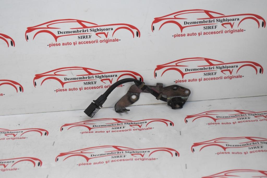 Senzor ax cu came VW Golf 4 06A905161B 505