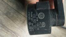 Senzor balast xenon 1T0907503 audi A6 4f,audi a3 8...