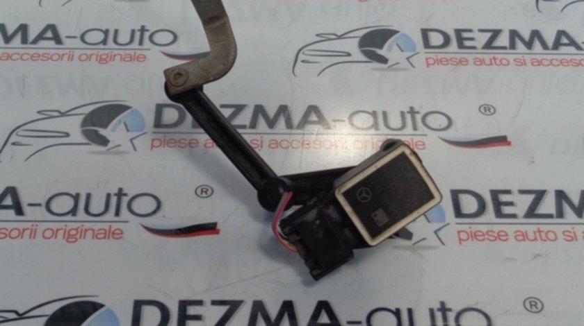 Senzor balast xenon dreapta A0105427717, Mercedes Clasa ML (W164) 3.2cdi (id:153135)