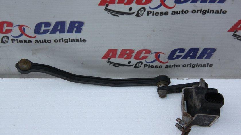 Senzor balast (xenon) Ford Galaxy cod: 669N-3C492-AA / 6G9N-3C438-AC model 2006