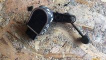 Senzor balast xenon Mercedes A-Class (2012->) [W17...
