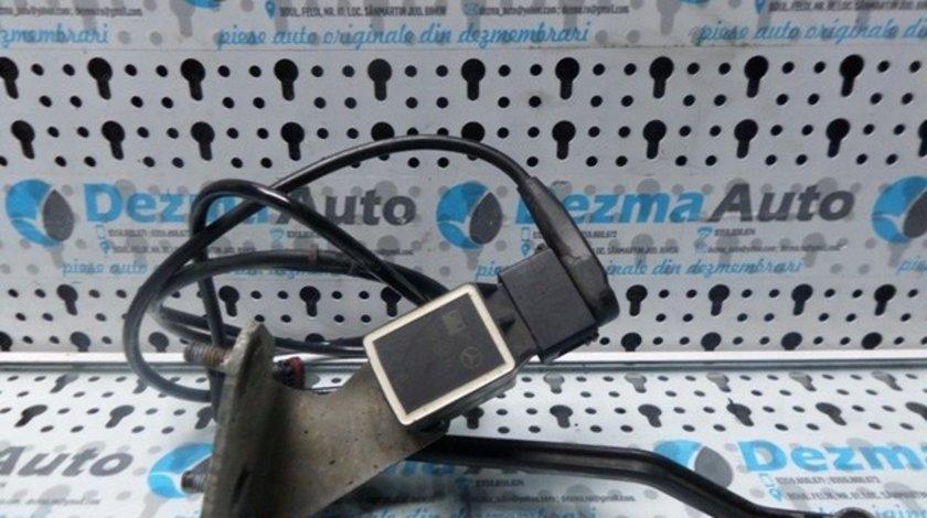 Senzor balast xenon Mercedes Clasa E (W211) 3.2 cdi, A0105427717