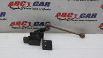 Senzor balast xenon VW Passat B5.5 cod: 4B0907503 ...