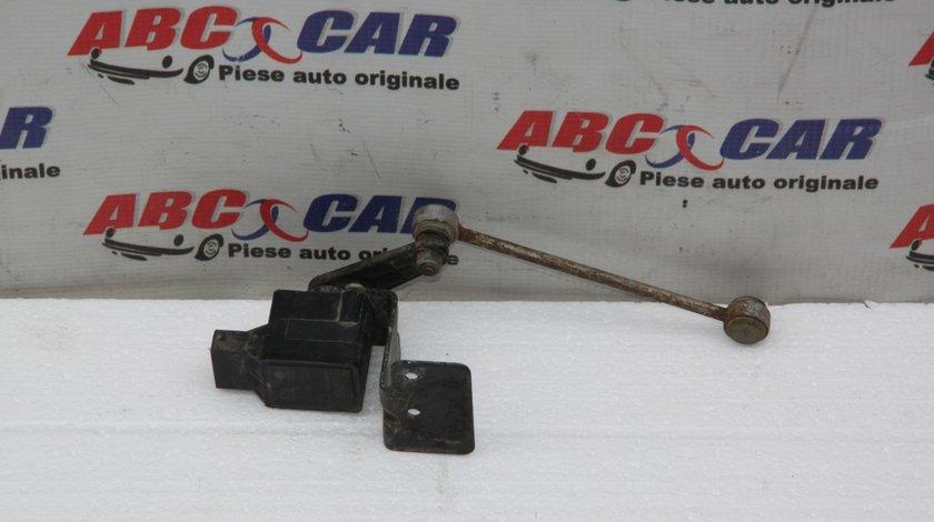 Senzor balast xenon VW Passat B5.5 cod: 4B0907503 model 2004