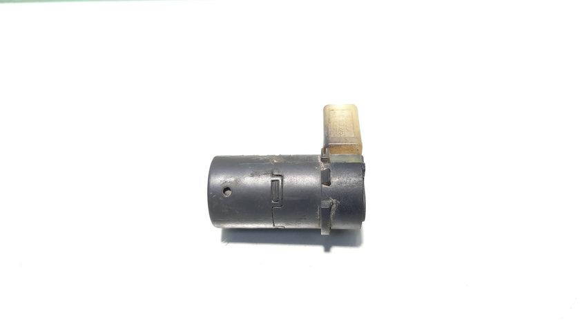 Senzor bara spate, cod 7H0919275C, Audi A8 (4E)