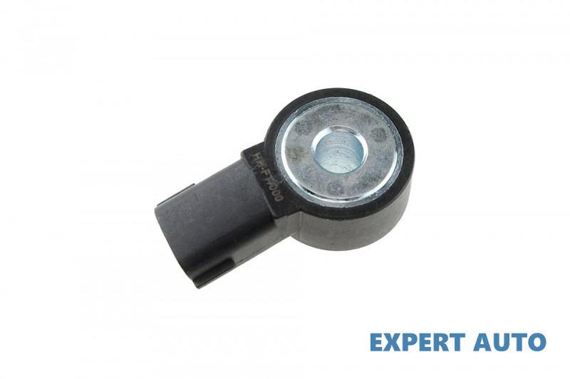 Senzor batai arbore cotit Fiat Stilo (2001-2010) [192] #1 46538111