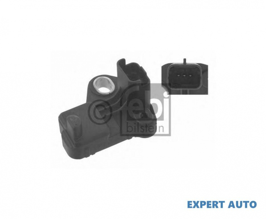 Senzor batai arbore cotit Ford Fiesta 5 (2001->) [JH_, JD_,MK6] #3 064848168010