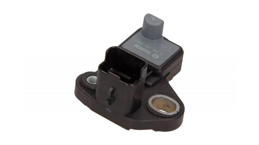 Senzor batai arbore cotit Ford Fiesta 6 (2008->) [MK7] #3 009146751