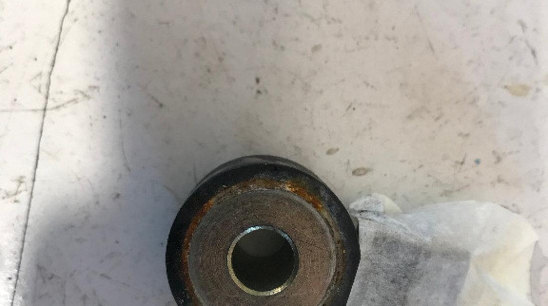 Senzor batai arbore sau senzor motor mercedes a class w169 a170 2004 - 2012