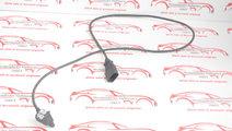 Senzor batai Audi A4 B6 06C905377 604