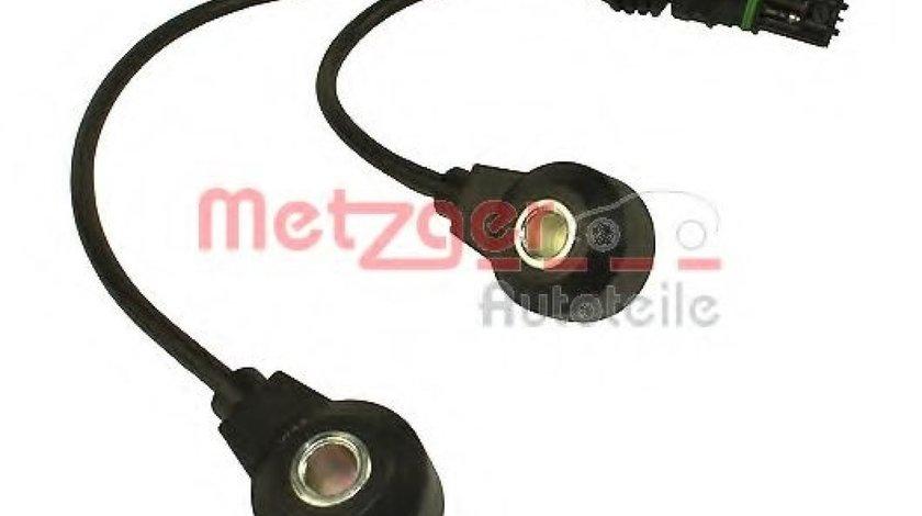 Senzor batai BMW Seria 5 (E39) (1995 - 2003) METZGER 0907092 piesa NOUA