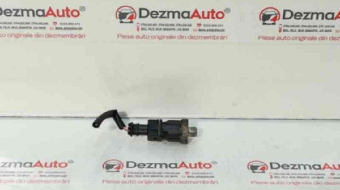 Senzor batai motor detonatie, 8200639103, Renault Clio 3, 1.5 dci (id:317034)