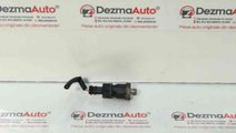 Senzor batai motor detonatie, 8200639103, Renault ...