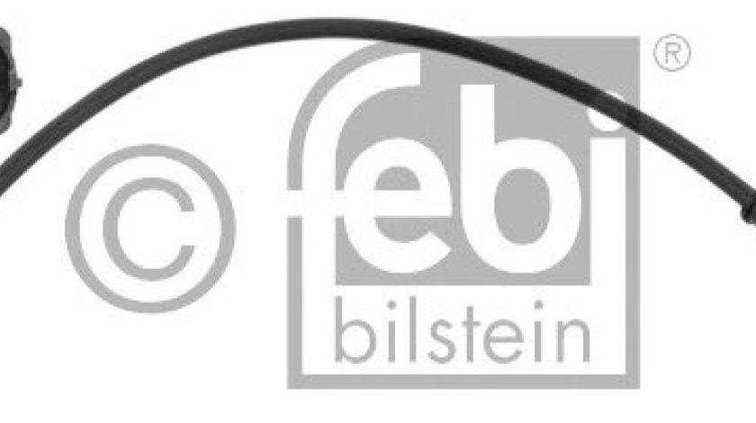 Senzor batai OPEL ASTRA G Combi (F35) (1998 - 2009) FEBI BILSTEIN 37343 piesa NOUA