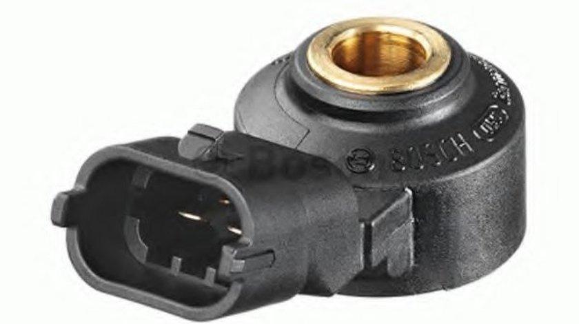 Senzor batai OPEL ASTRA G Combi (F35) (1998 - 2009) BOSCH 0 261 231 173 produs NOU