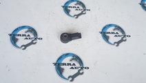Senzor batai Peugeot 206 1.4 benzina 55 KW 75 CP c...