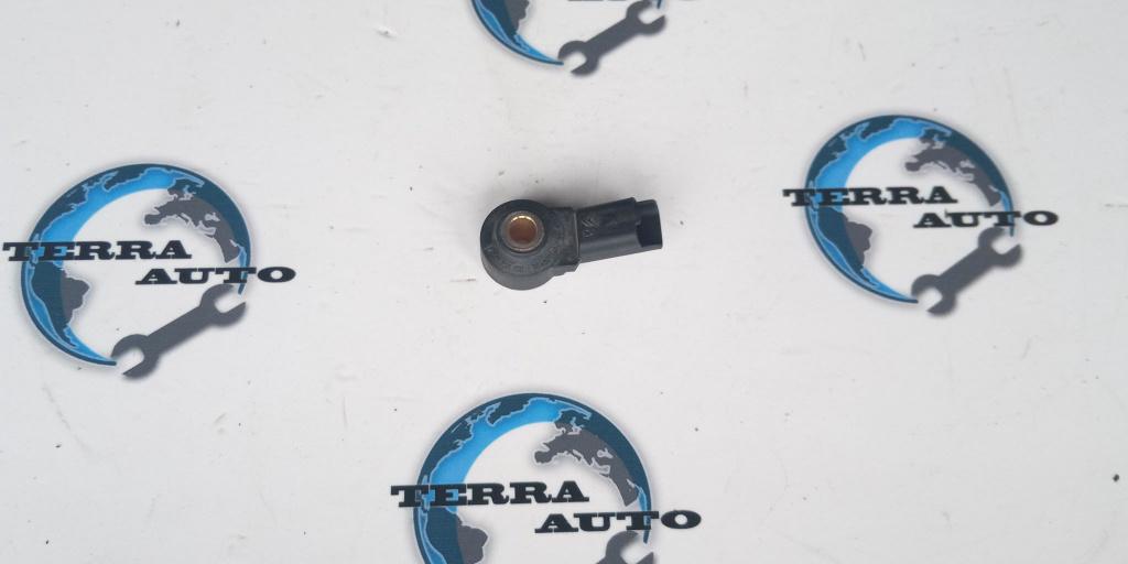 Senzor batai Peugeot 206 1.6 16V 80 KW 109 CP cod motor NFU