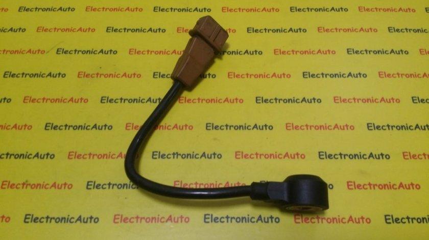 Senzor Batai Seat, 06A905377A