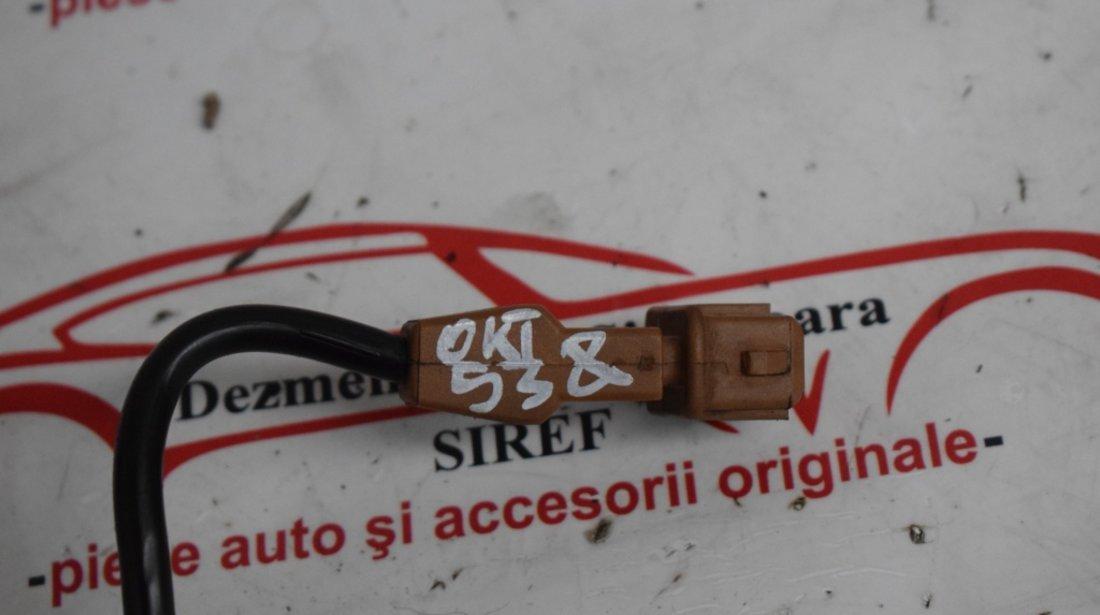 Senzor batai Skoda Octavia 1 06A905377A 538