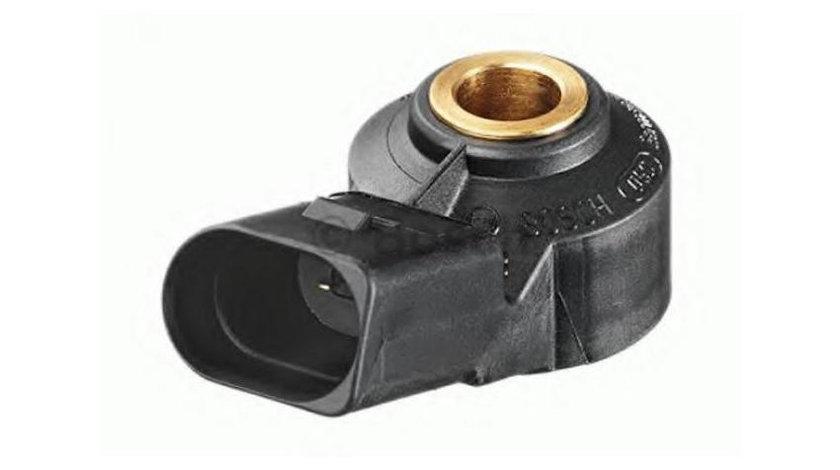 Senzor batai Volkswagen POLO (2009->)[6R] #3 0261231146