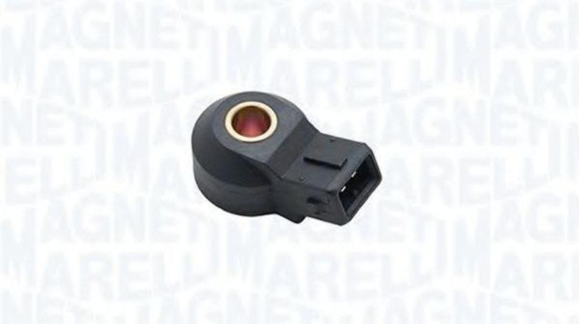 Senzor batai VW POLO (6N2) (1999 - 2001) MAGNETI MARELLI 064836028010 piesa NOUA