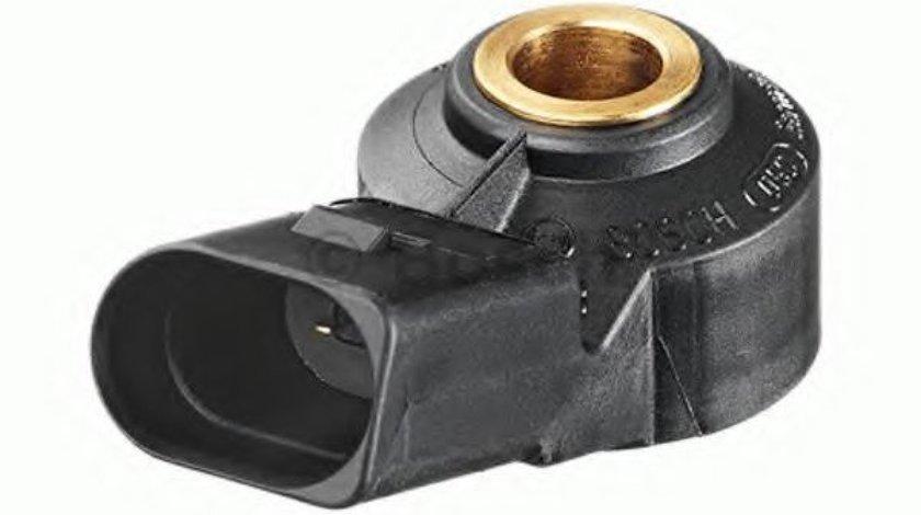 Senzor batai VW POLO (6R, 6C) (2009 - 2016) BOSCH 0 261 231 146 piesa NOUA