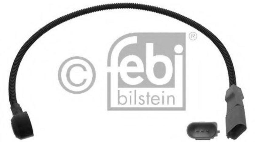 Senzor batai VW POLO (6R, 6C) (2009 - 2016) FEBI BILSTEIN 46372 piesa NOUA