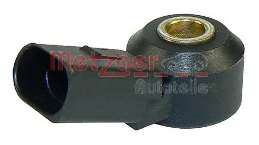 Senzor batai VW POLO (6R, 6C) (2009 - 2016) METZGER 0907001 piesa NOUA
