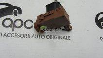 Senzor Calitatea aerului Audi Original cod 4H09076...