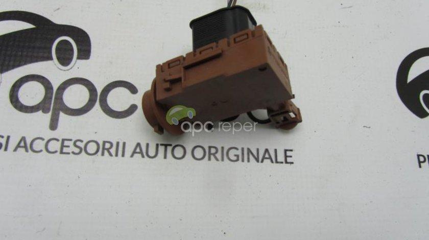 Senzor Calitatea aerului Audi Original cod 4H0907658