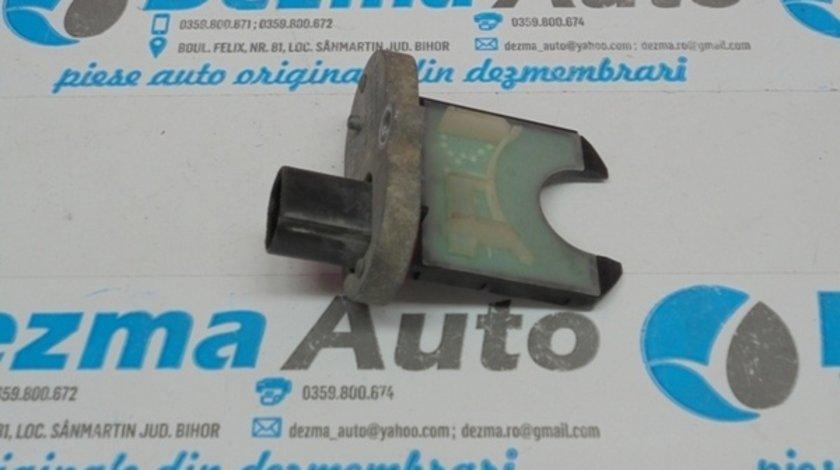 Senzor caseta directie 3M51-3F816-B8 (id:126064)