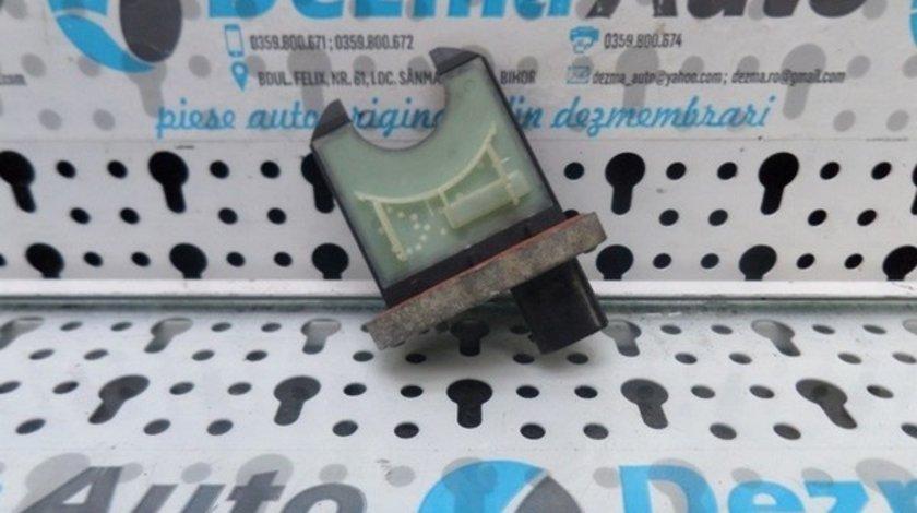 Senzor caseta directie 3M51-3F816-BB, Ford Focus (id.126064)