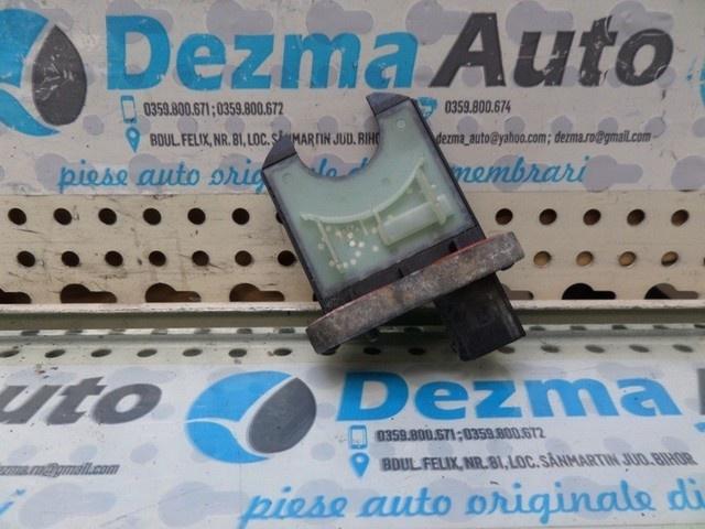 Senzor caseta directie Ford Focus 2, 2.0tdci, 3M51-3F818-BB