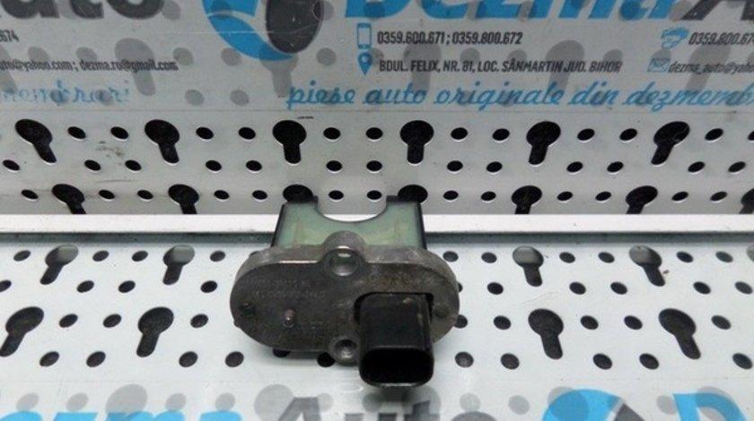 Senzor caseta directie Ford Focus 2, 2007-2011, 1.8B, 3M51-3F818-BB