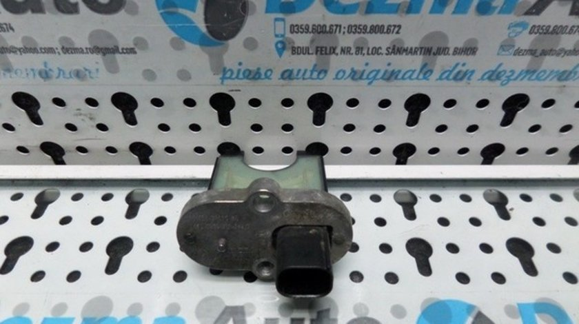 Senzor caseta directie Ford Focus 2 2007-2011, 3M51-3F818-BB