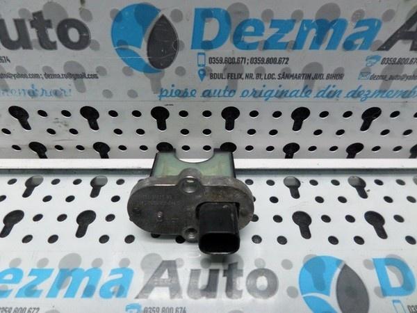 Senzor caseta directie Ford Focus 2 sedan 2005-2011, 1.8B, 3M51-3F818-BB